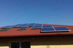 napelemek-a-háztetőn