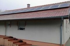 Gelsesziget-33-kWp