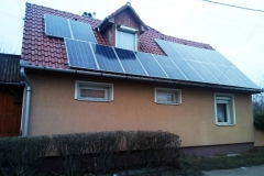 Telepített-napelem-Heves
