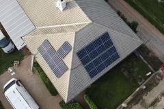 Szajol-44-kWp-Q.cell-Solaredge