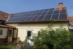 13-kW-Hodmezovasarhaly
