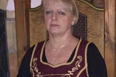 Putzer-Reka-Szekesfehervar